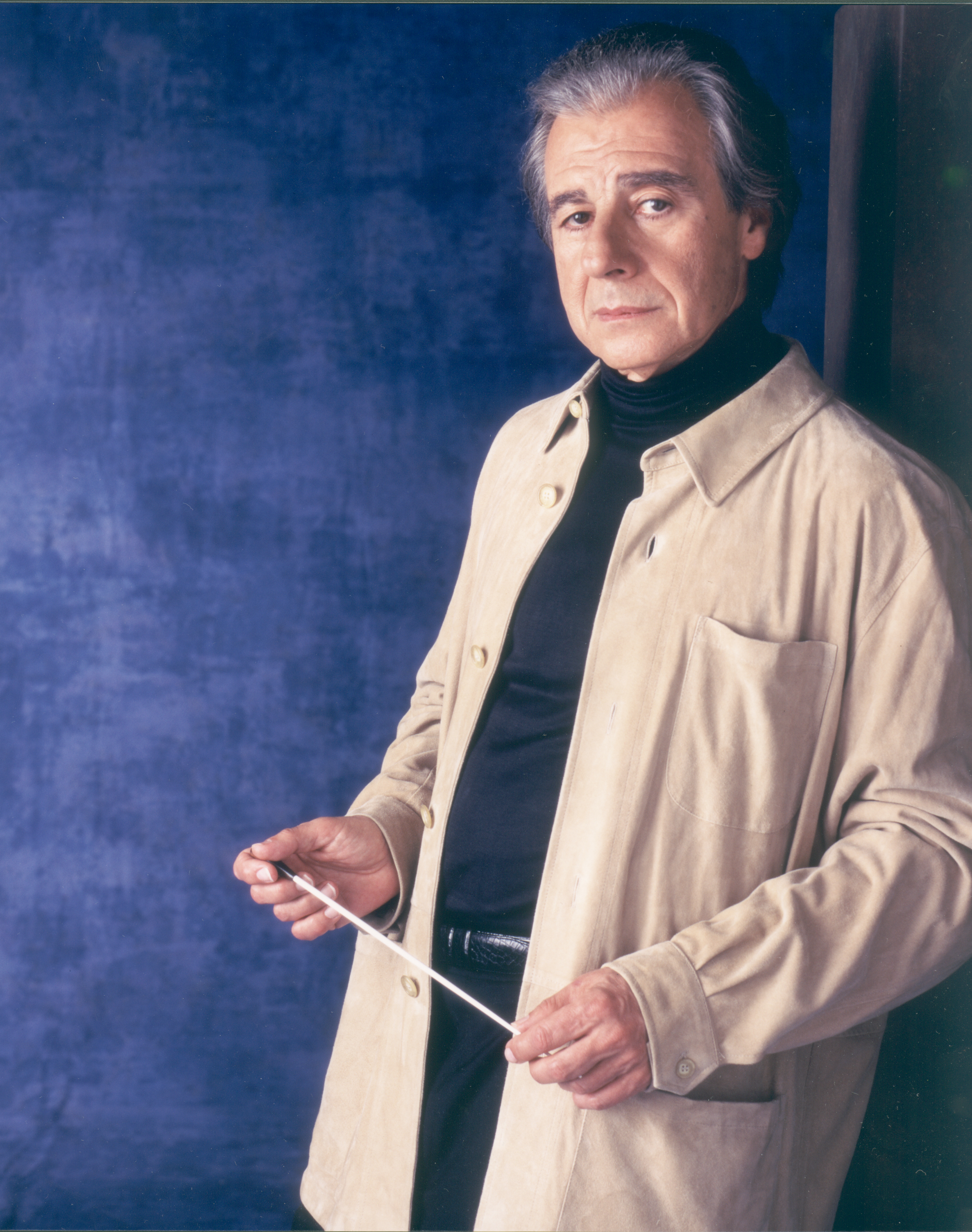 Lalo Schifrin - Keiser Southern Music